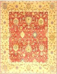 area rugs wayfair red hand knotted 5x7 9x12 area rugs wayfair contemporary