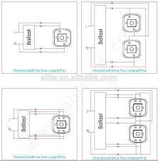 g24q 3 wiring diagram schematics wiring diagram g24q 3 wiring diagram wiring diagram for you g24q 3 compact length g24 wiring diagram
