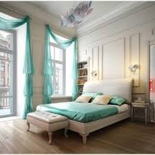 Bedroom Ikea Bedroom Design Ideas Classic Bedroom Ideas