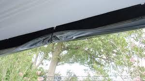 canvas porch enclosures 3