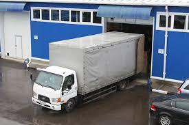 Мас хэндлинг транспортная компания диплом о мас хэндлинг транспортная компания профессиональной переподготовке предъявляемым к образованию специалистов профессионального стандарта