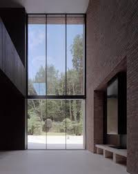 modern architecture interior. Fine Architecture Discover Ideas About Interior Architecture Throughout Modern