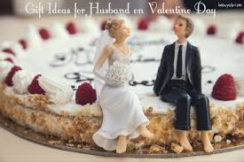 here we have some ideal valentine s day gift ideas for husband you can choose the best and suitable option to surprise your husband with that gift