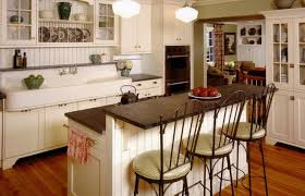 simple kitchens medium size kitchen cozy cottage ideas design white cabinets cabinets rustic backsplash white country cottage kitchen a74 white