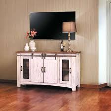 sliding door tv cabinet white sliding door cabinet designs sliding barn door tv cabinet