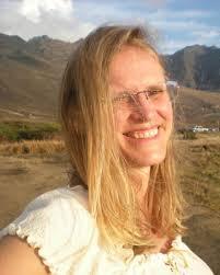 Bernie Strand, Clinical Social Work/Therapist, Waimanalo, HI ...