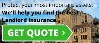 compare landlord insurance quotes for great s