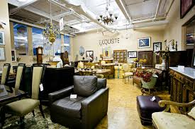 The best furniture stores