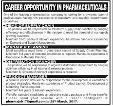 career opportunities in pharmaceutical company  career opportunities in pharmaceutical company 16 2017