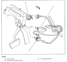 wiring fan relay diagram 1997 aurora wiring discover your wiring 1998 lincoln continental wiring diagram