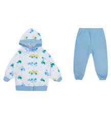 <b>Комплекты</b> одежды для малышей Чудесные одежки — купить на ...