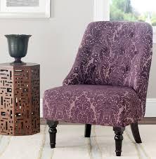 purple accent furniture. accent chairs purple furniture a