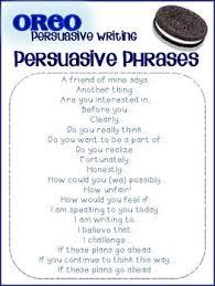 persuasive essay prompts co persuasive essay prompts