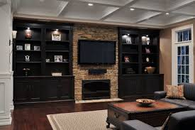 living room showcase design. modern showcase designs for living room design n