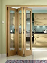 Image result for double sided wood burning stove room divider with bifold  doors | Interior Barn Doors | Pinterest | Doors, Divider and Room divider  doors