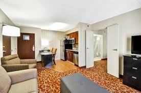 Charming Amazing 2 Bedroom Suites Memphis Tn