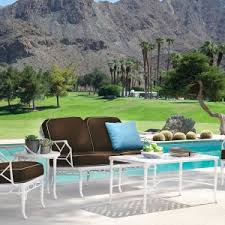 Best Patio Furniture Tulsa 91 About Remodel Home Design Ideas with Patio Furniture Tulsa