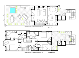 two story l shaped house plans luxury l type floor plan best floor plan l shaped post
