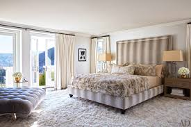 interior designer martyn lawrence bullard on decorating the