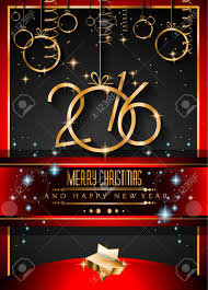 christmas dinner poster 2016 happy new year background for your christmas dinner invitations