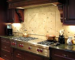 Travertine Kitchen Backsplash Backsplash Tile Ideas Kitchen Backsplash Ideas Tile Backsplash
