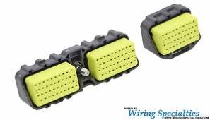 standalone 2jzgte wiring harness wiring specialties oem 2jz ecu 120 pin