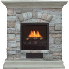 electric fireplace insert heater infrared reviews 2016