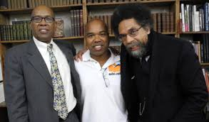 cornel west essays why cornel west can t seem to love and justice in his own sample of why cornel west can t seem to love and justice in his own sample of