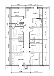 office space planner. Furniture Floor Plan Template Office Room Design Ideas Planner Home Space Planning Medical Samples Decorating Inspiration A