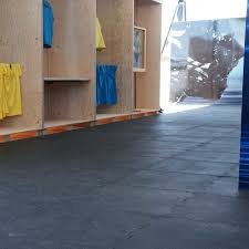 rubber flooring s rubber flooring s