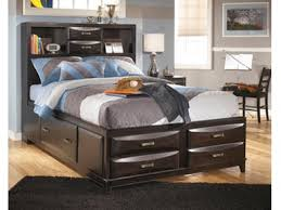 Ashley Furniture Four States Furniture Texarkana TX Hope AR