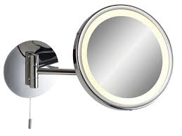 Extendable Mirror Bathroom Extendable Magnifying Bathroom Mirror Coffeesumateracom
