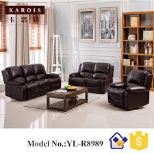 italian leather sofa set. Exellent Set Modern Electric Recliner Sofa Italian Leather Set 3 2 1 Seat Sofain  Living Room Sofas From Furniture On Aliexpresscom  Alibaba Group And Italian Leather Sofa Set T
