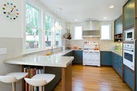 penny tile backsplash subway tile kitchen ideas penny round tile backsplash kitchen