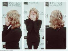 12 Best College Of Hair Design East Campus Images Beauty