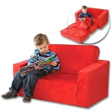 couch bed for kids. Couch For Kids Bed . M