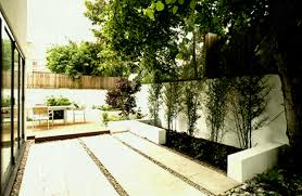 apartment landscape design.  Design Apartment Landscape Design Luxury Water Garden Zoomtm Small Ideas Inspiring  X Of Throughout