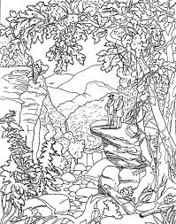 Small Picture The Explorer Famous Painting Coloring Pages Batch Coloring