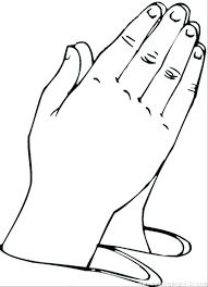 washing hands coloring page hand washing coloring page washing hands coloring page hand coloring page printable
