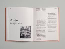 Editorial Design Ideas Great Design Studio Design Magazine Design Editorial