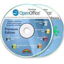 Ms Suite Office Suite 2019 Professional For Ms Windows Pc Mac Home Student Business Software Compatible With Microsoft Word Excel Disk 2 Dvd Set By