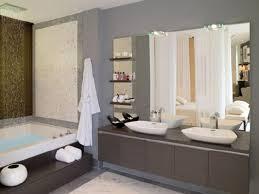 Download Gray Bathroom Color Ideas  Gen4congresscomBathroom Color Ideas