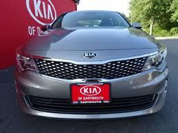 2018 kia lease.  lease new 2018 kia optima ex sedan for salelease dartmouth ma throughout kia lease