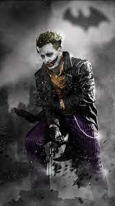 Joker Johnny Depp Wallpaper - KoLPaPer ...