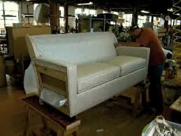 sofa furniture manufacturers. sofa furniture manufacturers v