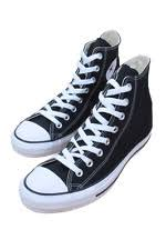 converse shoes blue and black. chuck taylor all star hi core black m9160 men converse converse shoes blue and black o