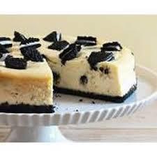 oreo cheesecake recipe. Exellent Recipe Photo Of Easy PHILLY OREO Cheesecake By Philadelphia On Oreo Recipe