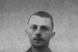 MIP | Alexandru Bogdanovici