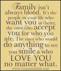 Quotes About Good Friendship Love Quotes Great quote about dear friends I thought I had some 67