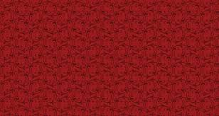 Plume Free Background 2x Abstract Red Purple Design Background